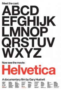 helvetica-the-movie